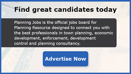 Find great candidates today. Planning Jobs is the official jobs board for Planning Resource designed to connect you with the best professionals in town planning, economic development and planning consultancy.