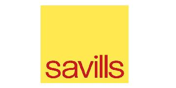 Logo for Savills